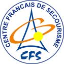CENTRE FRANCAIS DE SECOURISME